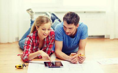 Lead Management : comment optimiser votre démarche ?